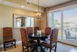 25909 Canal Road - Photo 3