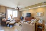25909 Canal Road - Photo 4