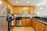 25909 Canal Road - Photo 5