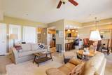 25909 Canal Road - Photo 7