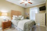 25909 Canal Road - Photo 8