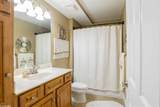 25909 Canal Road - Photo 9