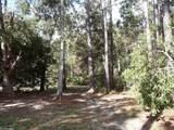 9251 Woodland Drive - Photo 18