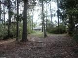 9251 Woodland Drive - Photo 21