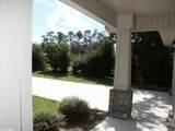 9251 Woodland Drive - Photo 24