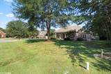 3470 Riverview Oaks Ct - Photo 35