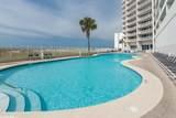 455 Beach Blvd - Photo 19