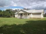 26172 County Road 71 - Photo 8