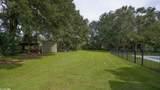 8700 Rolling Oaks Lane - Photo 41