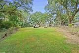 5201 Woodline Drive - Photo 29