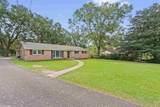 5201 Woodline Drive - Photo 3