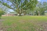 5201 Woodline Drive - Photo 30