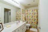 27770 Canal Road - Photo 16