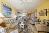 27770 Canal Road - Photo 2