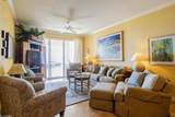 27770 Canal Road - Photo 8