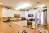 27770 Canal Road - Photo 9