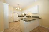 444 Clubhouse Drive - Photo 11