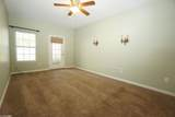 444 Clubhouse Drive - Photo 12