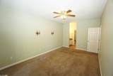 444 Clubhouse Drive - Photo 13