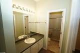 444 Clubhouse Drive - Photo 15