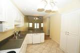 444 Clubhouse Drive - Photo 17