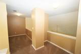 444 Clubhouse Drive - Photo 20
