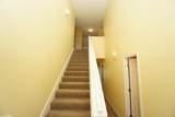 444 Clubhouse Drive - Photo 21