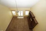 444 Clubhouse Drive - Photo 23