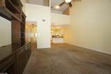 444 Clubhouse Drive - Photo 4