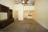 444 Clubhouse Drive - Photo 6