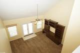444 Clubhouse Drive - Photo 9