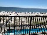29576 Perdido Beach Blvd - Photo 17