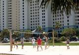 375B Beach Club Trail - Photo 24
