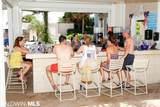 375B Beach Club Trail - Photo 30