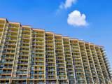 24400 Perdido Beach Blvd - Photo 31
