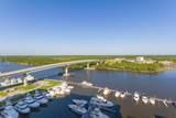 4851 Wharf Pkwy - Photo 8