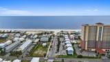 1500 Beach Blvd - Photo 19