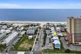 1500 Beach Blvd - Photo 20