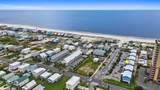 1500 Beach Blvd - Photo 22