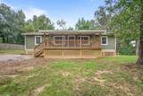 39850A State Highway 225 - Photo 1