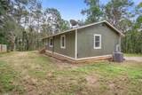 39850A State Highway 225 - Photo 17