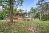 39850A State Highway 225 - Photo 19