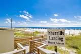 26201 Perdido Beach Blvd - Photo 10