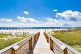 26201 Perdido Beach Blvd - Photo 11