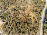 0 Osprey Lane - Photo 5