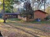 2899 Brooklyn Road - Photo 4