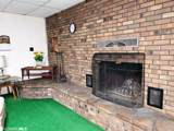 2899 Brooklyn Road - Photo 50