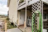 2410 Choctaw Road - Photo 35