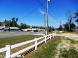 1355 South Blvd - Photo 21