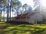8132 Bay View Drive - Photo 49